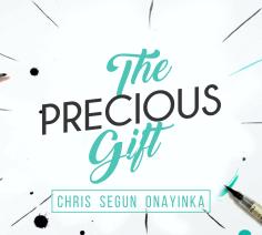 The Precious Gift