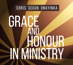 Grace and Honour in Ministry