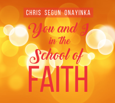 You and I in the School of Faith
