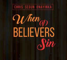 When (if) Believers Sin