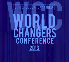 WCC 2013 – Unity of Purpose